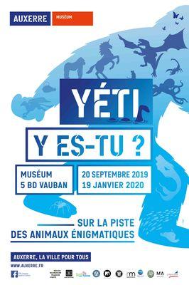 Visuel-compresse-Yeti-y-es-tu-Museum-Auxerre