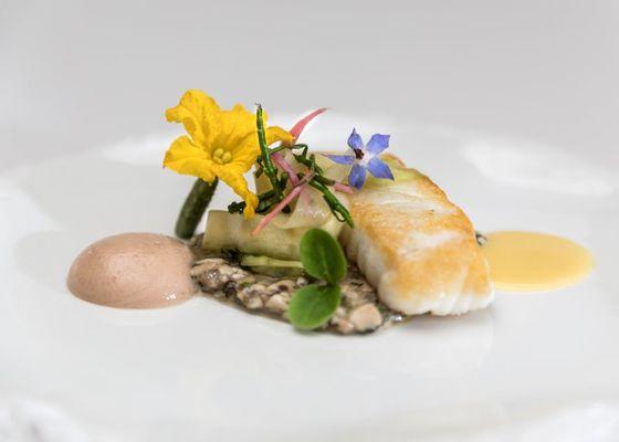 cabillaud-aux-huitres-1