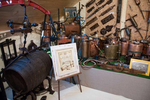 actualite-musee-de-la-vigne-et-du-tire-bouchon
