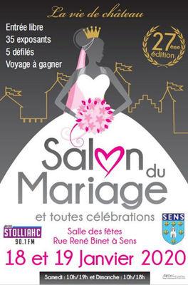 affiche-mariage-423x640-2