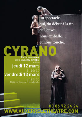 affiches-A3-Cyrano-copie
