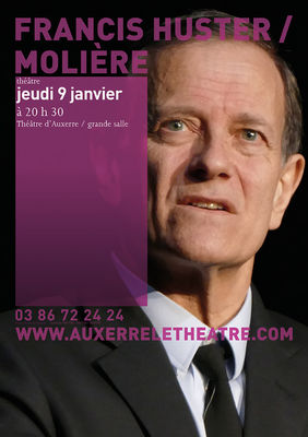 affiches-A3-Francis-Huster-copie