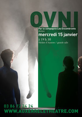 affiches-A3-OVNI-copie