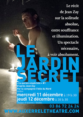 affiches-A3-Le-jardin-secret-copie