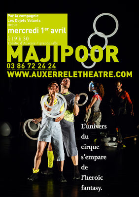 affiches-A3-Majipoor-copie