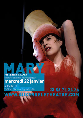 affiches-A3-Mary-copie