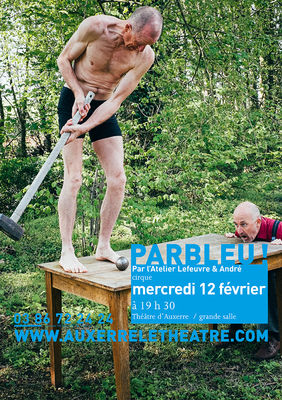 affiches-A3-Parbleu-copie