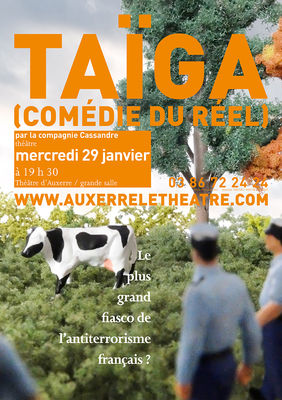 affiches-A3-Taiga-copie