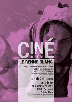 affiches-A3-cine-au-theatre-19-20-le-renne-blanc