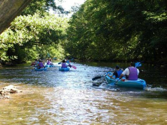 avallon-morvan-canoe