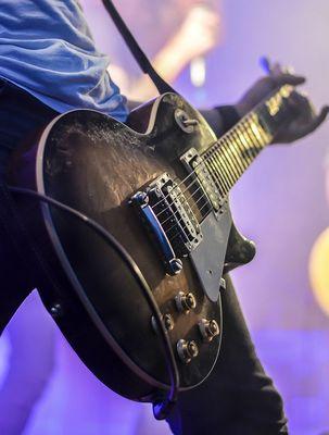 guitare-rock