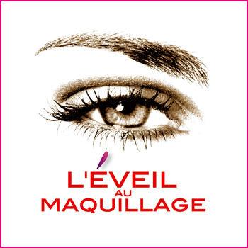 eveil-au-maquillage-350-350px-2