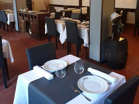 hotel-le-seignelay-restaurant-auxerre-686406