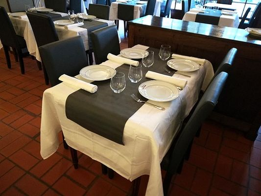 hotel-le-seignelay-restaurant-auxerre-183287