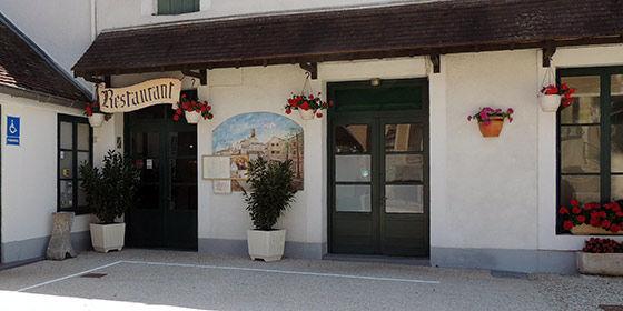 hostellerie-de-la-fontaine-accolay-bourgogne