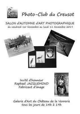 illustration-salon-d-automne-d-exposition-d-art-photographique_1-1571991279
