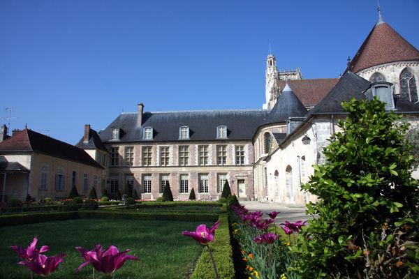 orangerie-musees-de-sens-et-place-gg-35