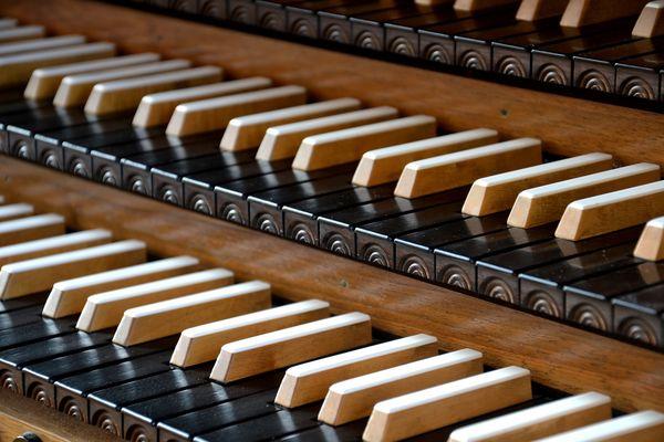 organ-4355592-1920