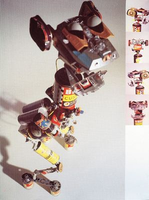les-Graphistes-Associes-1994-Le-robot-con-fort-moderne