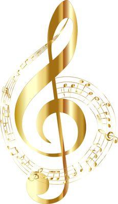 musique-8