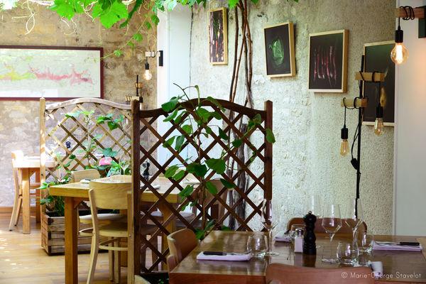 salle vigne détail 2