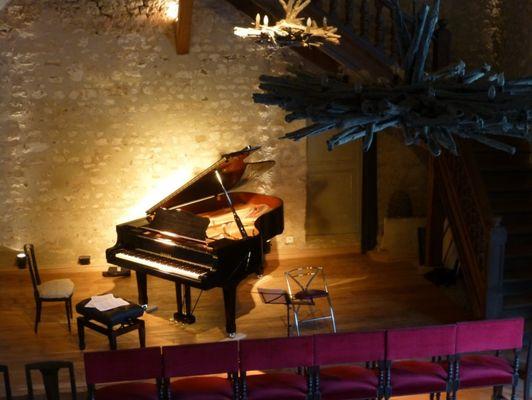 piano-et-salle-de-concert-3