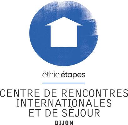 Logo Ethic Etapes