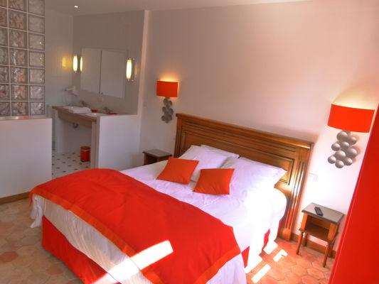 Chambres d''hôtes Guesthouse Cardal