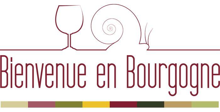 Logo bourgogne_700px