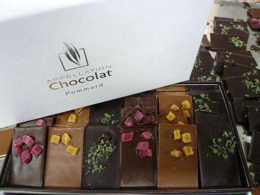 chocolats-2