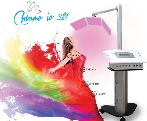 affiche-chromo 1