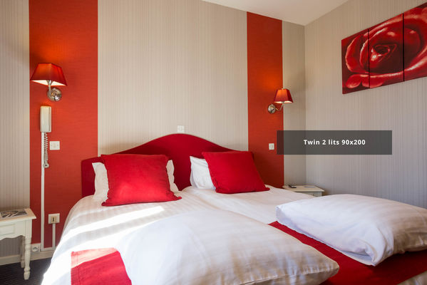 hotel-adelie-3