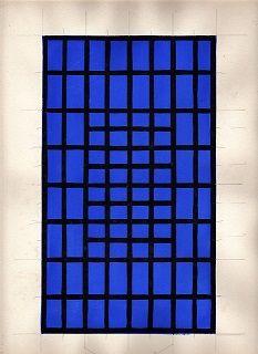 toile-bleu-2