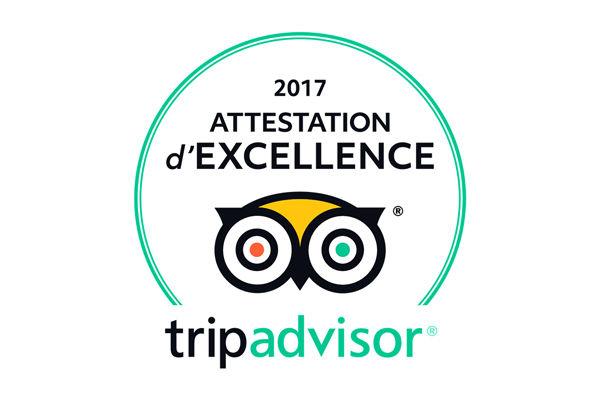 attestation-excellence-la-terrasse-des-climats-2017