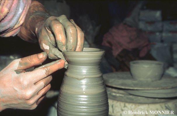baubigny-poterie-h-monnier-170189