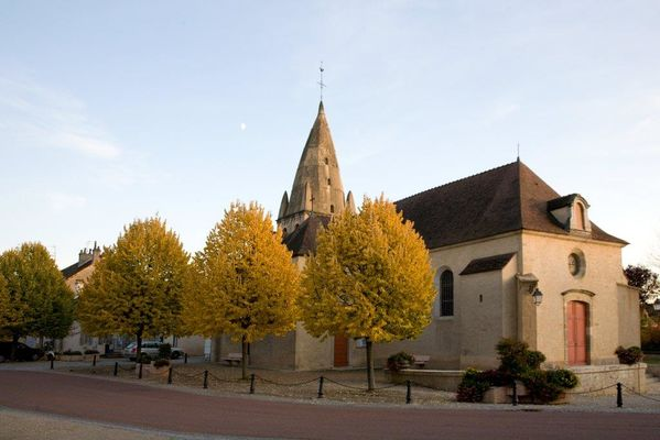 bligny-les-beaune-2-98477