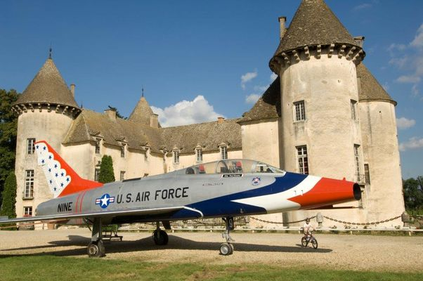 chateau-de-savigny-218476