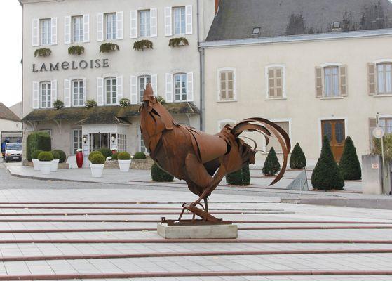 coq-sur-place-d-armes-mairie-de-chagny-177490