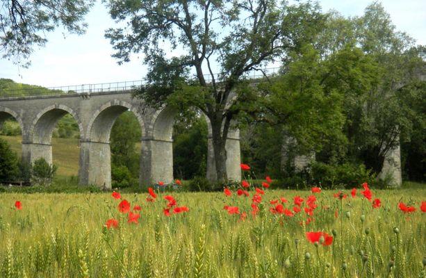 cormot-viaduc-p-gateau-177507
