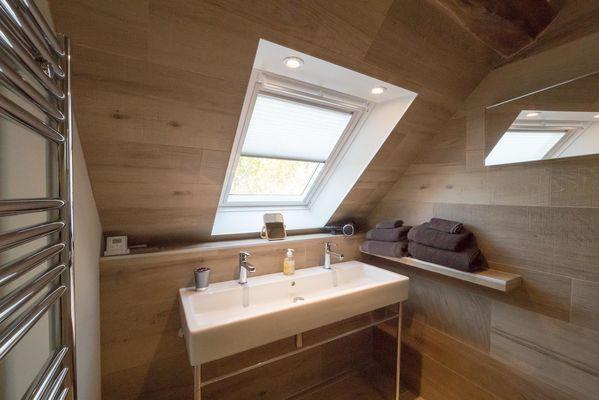autre salle de bains