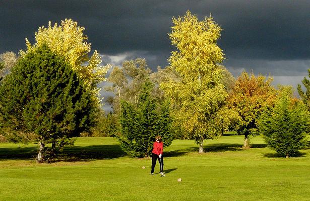 golf-185045