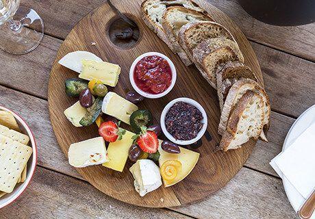 metro-produits-fromage-1-PLATEAU-460x320