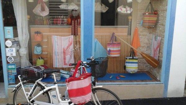 mercerie-atelier-de-couture-ile-d-yeu-102163