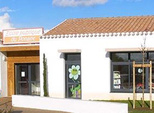 bibliotheque-du-ponant-64040