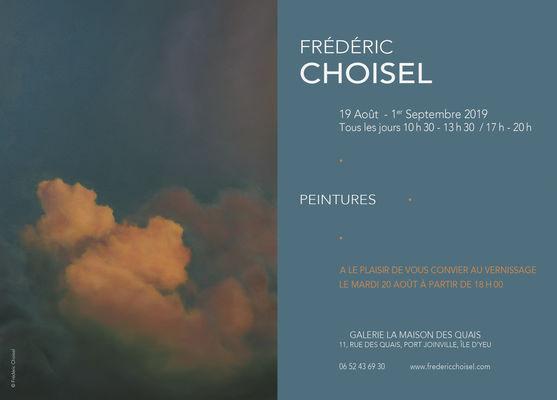carton-d-invitation-expo-f-choisel-copy-260128