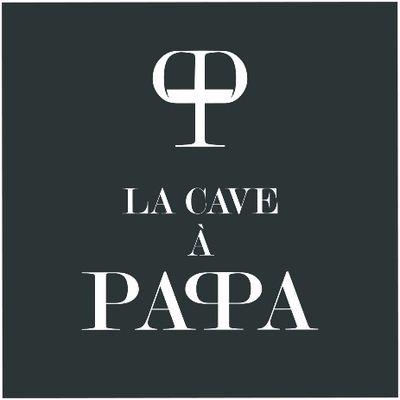 cave-a-papa-255421