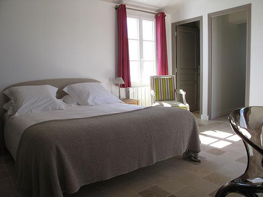 chambre-3-villas-du-port-ile-yeu-882