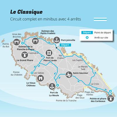 circuit-commente-en-minibus-tour-d-horizons-circuit-classique-254857