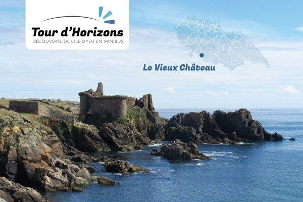 circuit-commente-minibus-ile-d-yeu-vendee-vieux-chateau-227243