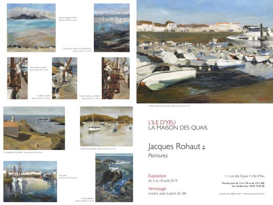 exposition-rohaut-pdf-260099